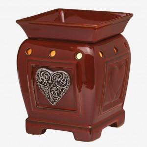 Heartfelt-Scentsy-Warmer-American-Heart-Association1-300x300