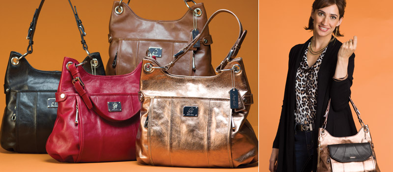 Shop-poplooks-collection-large-leather