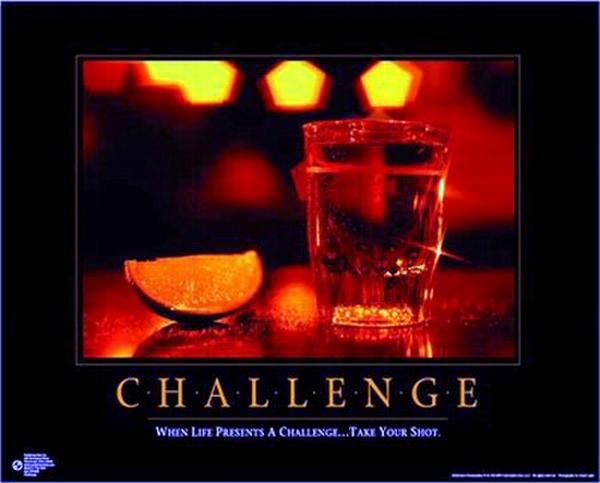 Challenge_001