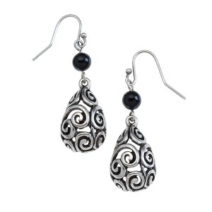 10358_earrings_tendril_drop_1600-300x300