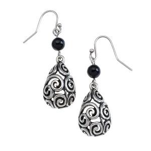10358_earrings_tendril_drop_1600-300x300