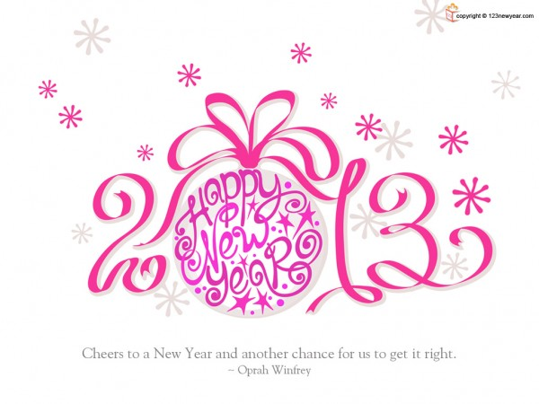 Happy-New-Year-2013-Quotes-Wallpaper-600x450